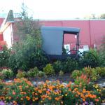 Hershey Farm Inn Foto