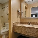 Photo of Quality Inn Windsor Mill / Baltimore West