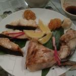 Photo of Goshi Japanese Restaurant