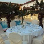 Ονειρεμενες Δεξιώσεις - wedding party