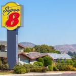 Photo of Super 8 Canoga Park