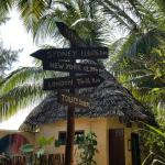 Photo of Seles Beach Bar and Restaurant
