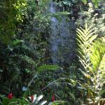Maraa Grotto Foto