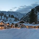 Photo de Aspen Suites at The Icicle Village Resort