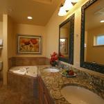Photo de Aspen Suites at The Icicle Village Resort