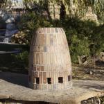 Gilgal Sculpture Gardens