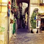 Accademia Italiana - Day Tour