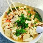 Thai Kitchenの写真