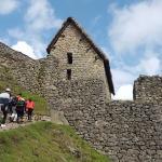 Photo of Tierra del Inka