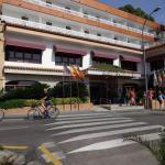 Hotel Spa HSM President Foto