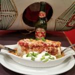 Burrito Grill