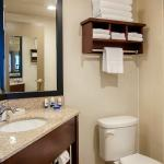 Foto de BEST WESTERN Chicagoland - Countryside