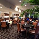 Spacious and Comfortable Dining or Socializing
