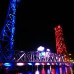 Welland Bridge 13