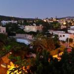 Aferni Hotel Foto