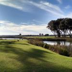Harbour Town Golf Links - 17th Hole