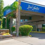 Hotel Tempe/Phoenix Airport InnSuites Hotel & Suites