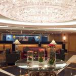 Photo de Makkah Hilton Towers