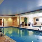 Hampton Inn & Suites Wells-Ogunquit Foto