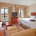 Hampton Inn & Suites Hemet Foto