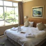 Mount Sierra Hotel & Spa Foto