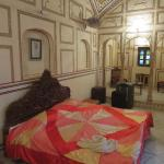 Photo of Hotel Fort Madhogarh