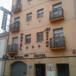 Hotel Molino Foto