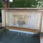 Foto di Grgich Hills Estate