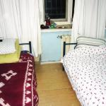 Photo of UB guesthouse