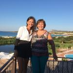 Foto di Hotel Abi d'Oru
