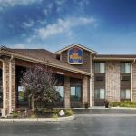 Photo of Baymont Inn & Suites Delaware
