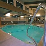 Photo of Shilo Inn & Suites - Salmon Creek