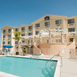 Photo of Best Western Plus Lake Elsinore Inn & Suites