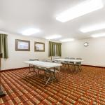 Photo of Quality Inn & Suites Marion