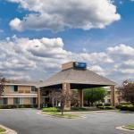 Photo of Comfort Inn West