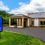 Holiday Inn Express & Suites Waterville - North