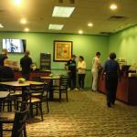 Photo de BEST WESTERN Savannah Gateway