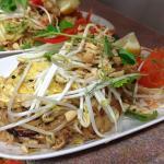 Billede af Lai Thai Restaurant
