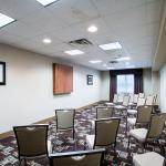 Photo of Comfort Suites San Angelo