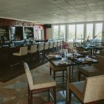 The Cape Grille