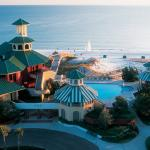 Photo of Sandestin Golf and Beach Resort