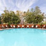 Holiday Inn Atlanta - Perimeter / Dunwoody Foto