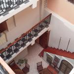 Photo of Keki House