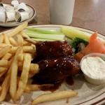 Belvidere Diner