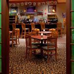 Holiday Inn Oneonta Foto