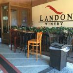 Foto di Landon Winery