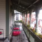 Photo de Nashua House Hotel