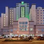 ‪Holiday Inn Hotel & Suites Ocean City‬
