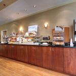 Photo of Holiday Inn Express Jacksonville South I-295