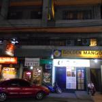 Photo of Golden Mango Inn